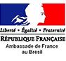 R�publique Fran�aise - Ambassade de France au Br�sil
